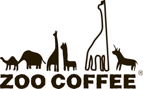 Zoo Coffee 动物园betway体育