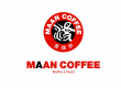漫咖啡 MAAN COFFEE