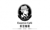 质馆咖啡 essencecoffee